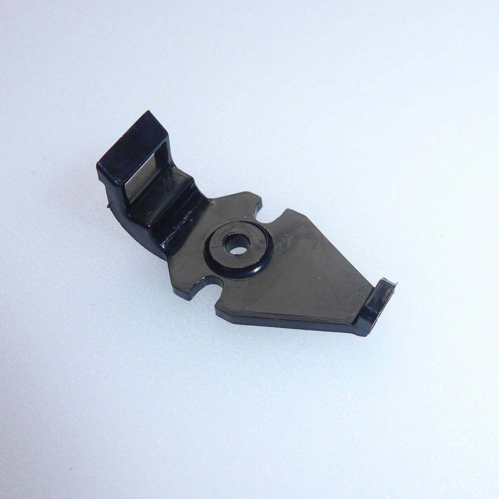 Mounting Clip for Sonotone 2509, 3509 , 3549 and Garrard KS40A, KS41B
